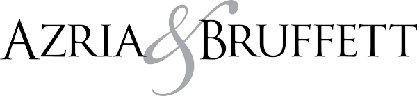 Azria & Bruffett Law Firm